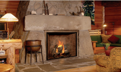 Heat Wave Hearth products